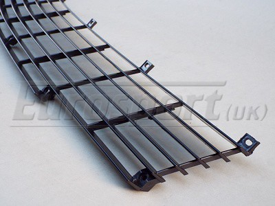 X1/9 Front Grille - 1500 - Click Image to Close